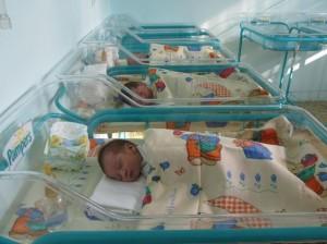 Резултат с изображение за новородени бебета