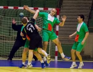 handball403149