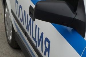 police1103141