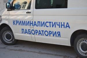 policelch2003142