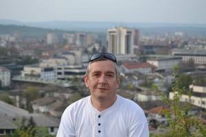 pavlinivanov409141