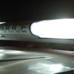 police2909141