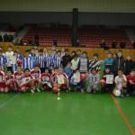 turnirfootballlovech18121439