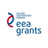 EEA_Grants2303161