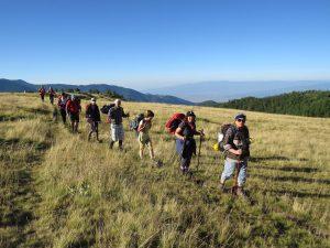 4. Из Пирин с планинската ни водачката Цена на 72 г.