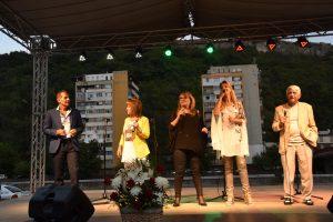 koncert609161