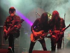 rockfest2609169-1