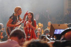 lidia-ganeva_opening-ceremony