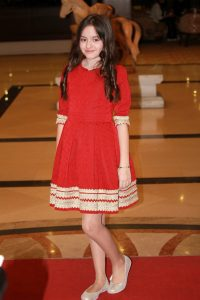lidia-ganeva_dress